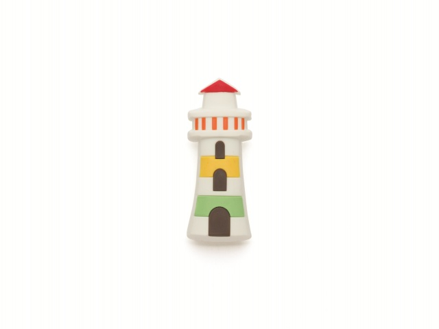 10-Lighthouse